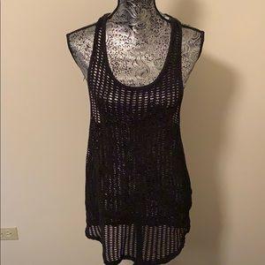 ROXY SWIM SUIT COVER UP DRESS